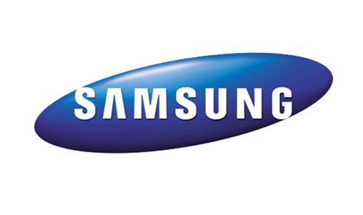 Especificaciones Samsung Galaxy Ace 2 I8160