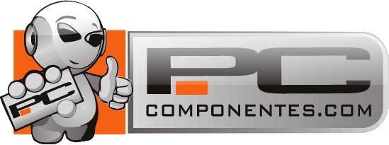 pc-componentes-logo