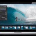 10528_macbook_pro_17_in
