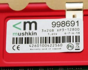 mushkin-redline-pc3-12800-02