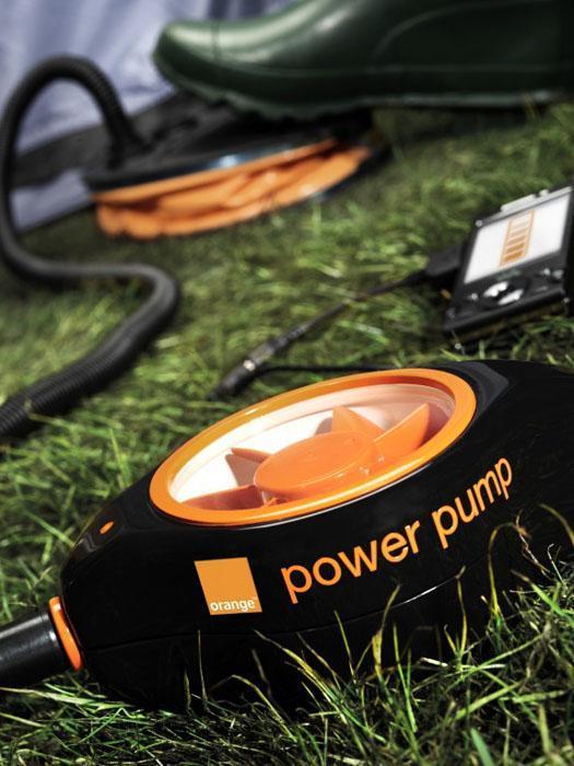 orange_power_pump_02