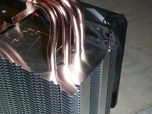 thermaltake-isgc-300-020-800x600