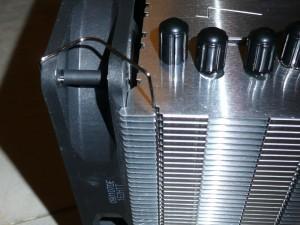 thermaltake-isgc-300-024-800x600