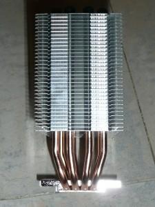 thermaltake-isgc-300-036-800x600