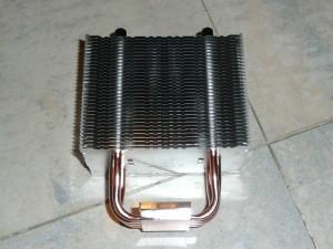 thermaltake-isgc-300-037-800x600
