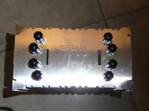 thermaltake-isgc-300-043-800x600