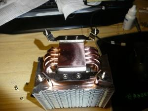 thermaltake-isgc-300-047-800x600