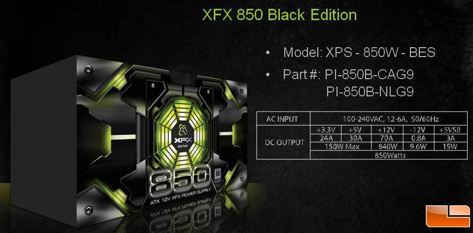 xfx-slide3