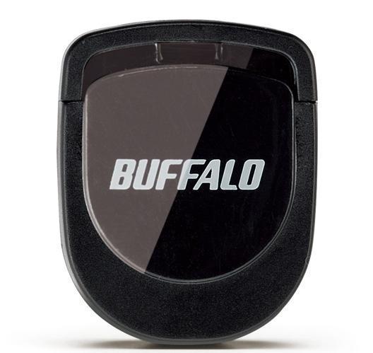 buffalo-usb3