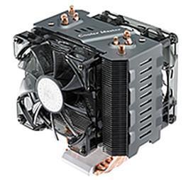 cm-hyper-n520