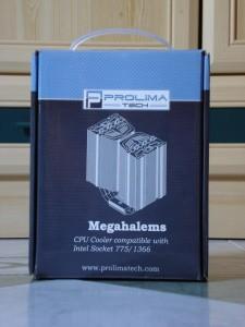 megahalems-box