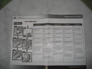 megahalems-manual