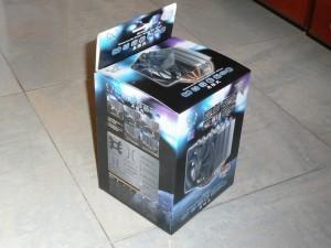 scythe-mugen-2-001-800x600