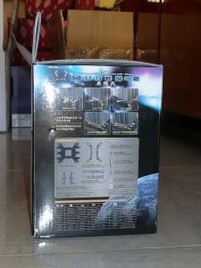 scythe-mugen-2-004-800x600