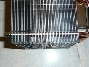 scythe-mugen-2-022-800x600