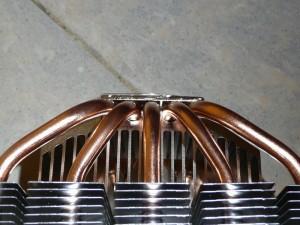 scythe-mugen-2-028-800x600