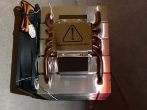scythe-mugen-2-030-800x600