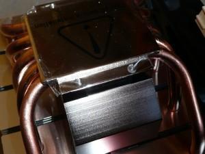 scythe-mugen-2-033-800x600