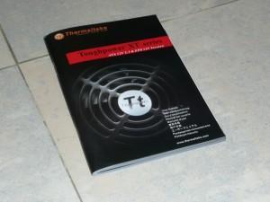 thermaltake-toughpower-xt-750-w-012-800x600