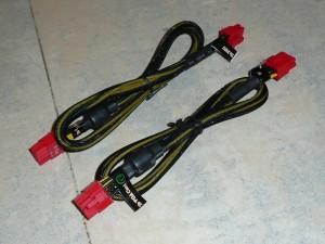 thermaltake-toughpower-xt-750-w-037-800x600