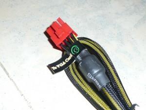 thermaltake-toughpower-xt-750-w-038-800x600