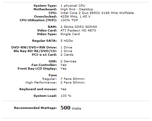thermaltake-toughpower-xt-750-w-systema-power-consumption