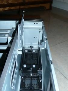 antec-fusion-remote-max-023-800x600