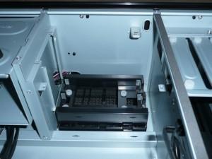 antec-fusion-remote-max-024-800x600