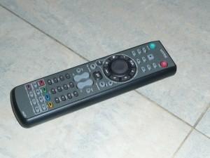 antec-fusion-remote-max-045-800x600