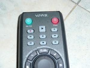 antec-fusion-remote-max-046-800x600