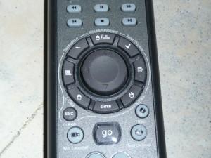 antec-fusion-remote-max-049-800x600