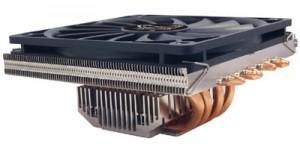 big-shuriken-cpu-cooler-2_01