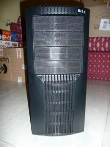 nzxt-beta-005-800x600