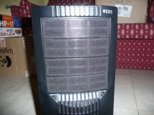 nzxt-beta-008-800x600