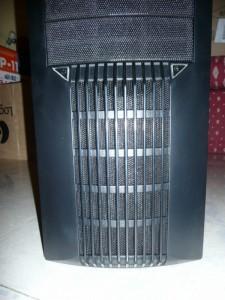 nzxt-beta-009-800x600