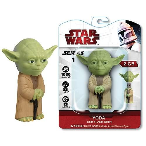 star_wars_yoda_2gb_drive
