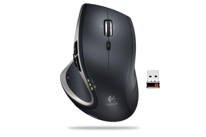 logitech_performance_mouse_mx_1