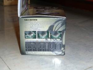 scythe-katana-3-003-800x600