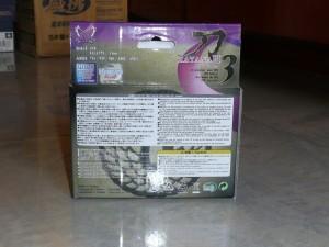 scythe-katana-3-004-800x600
