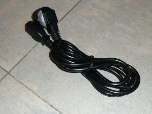 013-800x600