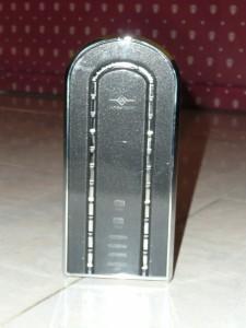 016-800x600