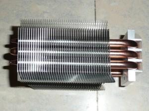 2217-800x600