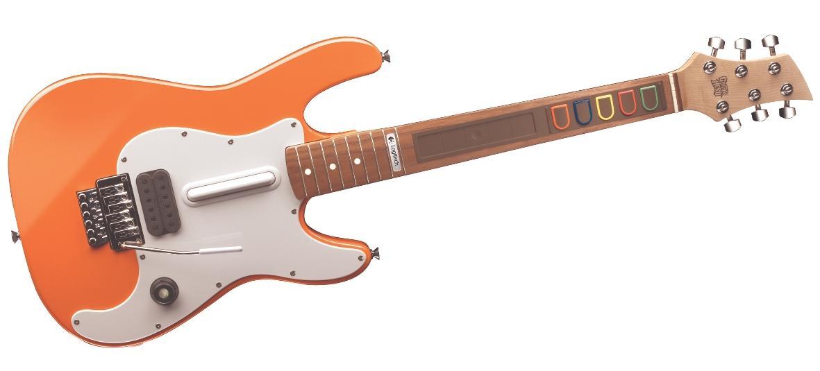 logitech_guitar_xbox360