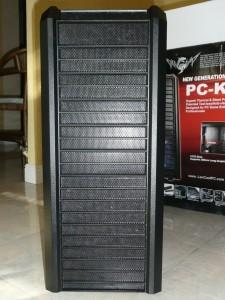 2052-800x600