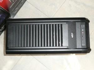 2054-800x600