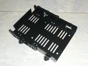 2101-800x600