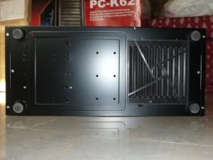 2109-800x600