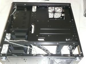 2110-800x600