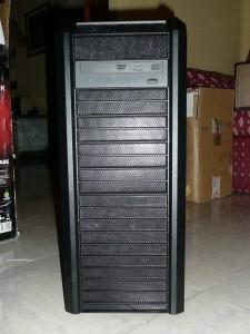 2306-800x600