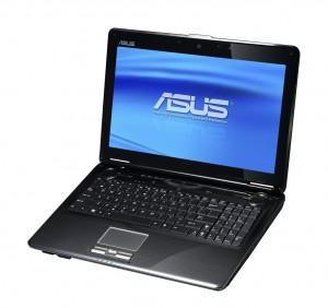 asus-g60-03
